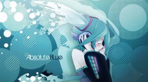 Vocaloid [Musique] Mini_239114542439