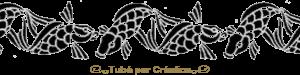 Décors-divers - Page 2 Mini_240772crealios_decors_divers029