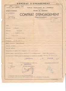 Papiers de soldats français ww2 Mini_241877contratdengagement14octobre1944