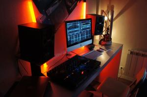 Votre Studio - Page 6 Mini_242381DSC01023