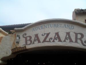 Disneyland Resort: Trip Report détaillé (juin 2013) Mini_243874AAAAAAAAAAAAAAAAAA
