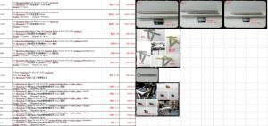 Ti Parts Workshop part I Mini_245415TPW3
