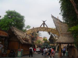 Disneyland Resort: Trip Report détaillé (juin 2013) Mini_245419AAAAAAAAAAAAAA