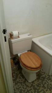 Carrelage salle de bain et meuble Mini_24770420160112082421