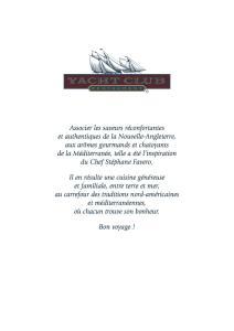 [Service à table] Yacht Club - Page 4 Mini_249850YachtClubDe769cembre2015A