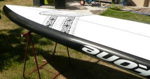 VENDU [F-One 12'6*29 carbone / bambou - 850€] Mini_251265P1040872