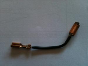 Défonceuse Bosch (réparation) Mini_252772IMG1869