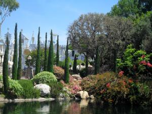 Disneyland Resort: Trip Report détaillé (juin 2013) - Page 2 Mini_25296748K