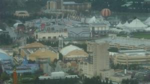 Photos aériennes du Resort - Page 35 Mini_255044P1110245