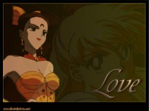 Sailor Moon Mini_255340wallpapervenus05800600