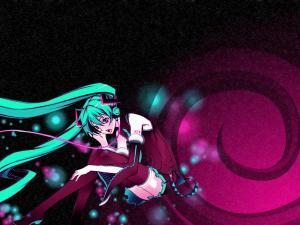 Vocaloid [Musique] Mini_257382472572