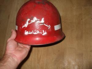 casque md51 police algérienne Mini_26325DSCF4552_1_