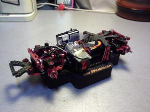 Chassis AMZ 4wd by Atomic !!! - Page 36 Mini_26494720151010075405