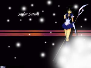 Sailor Moon Mini_266698smoon011024