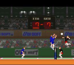 Hyper V-Ball - Fiche de jeu Mini_267386373