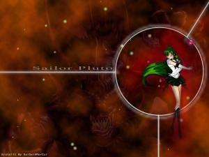Sailor Moon Mini_271170110821