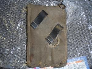 Découverte dans un Porte chargeur Allemand d'un Laisser passer FFI Mini_273513SAM6041