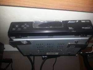 Problème de réception télévision par parabole Mini_27389320150317183258