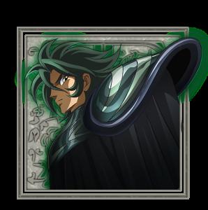 Saint Seiya Ω (Omega) - Saison 2 Mini_273943charaDetail03