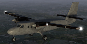 DHC 6 300 Twin Otter Mini_273951Capturedu20131224180139