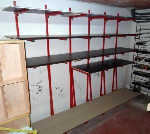 Un rack à panneaux et petits bois Mini_274648DSC00289c1s