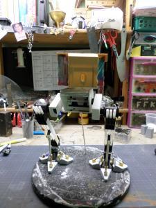Robot de combat (mon pote robot) Mini_277015SAM0966