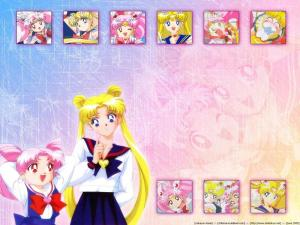 Sailor Moon Mini_277412PaintmeaRainbow