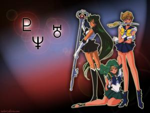 Sailor Moon Mini_277452wallpaperouters03800600