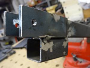 Un rack à panneaux et petits bois Mini_284299DSC00167c1s
