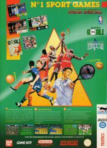International Tennis Tour - Fiche de jeu Mini_284950Jeuxdesports