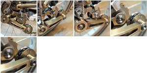 Bikefun - Page 6 Mini_285159PhotoBikefun21