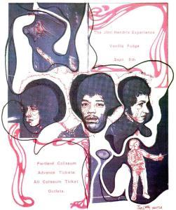 Portland (Memorial Coliseum) : 09 Septembre 1968  Mini_285847Portland
