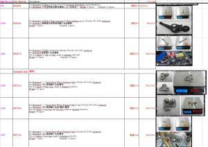 Ti Parts Workshop part I - Page 6 Mini_286887CatalogueTPW2