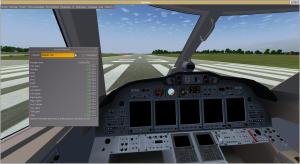 Biplan Patten's dream Mini_289322Capturedu20150908085838