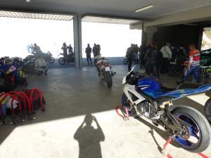 CR journée piste à Castelloli Mini_290296P1050052