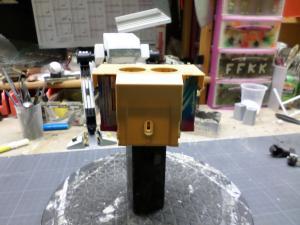 Robot de combat (mon pote robot) Mini_291400SAM0961