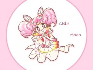Sailor Moon Mini_292301dtsmcupink