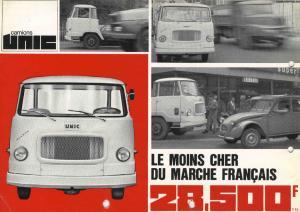 Utilitaires et poids-lourds  non Citroën ... - Page 16 Mini_2956234511