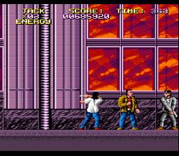 Last Action Hero - Fiche de jeu Mini_297078504