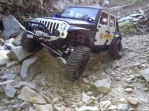 AXIAL SCX10 Jeep JK SHERIFF !! - Page 3 Mini_300364jeepJKSHERIFF25