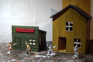 fabrication d'un saloon Mini_301819SUNP0796
