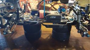 SLASH RAPTOR 2WD UPGRADE Mini_30274120170917175026