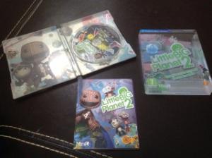 Jeux PS3/PS4 Mini_303003image235
