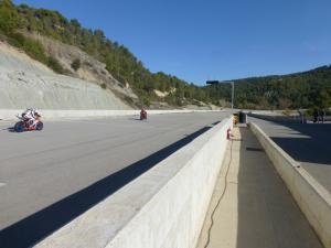 CR journée piste à Castelloli Mini_304410P1050055