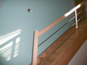 beige kyanite et vert alcéa ne s'aiment pas dans mon séjour!! Mini_304941P1000648
