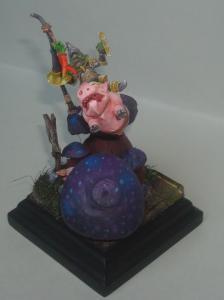 Les réalisations de Pepito (nouveau projet : diorama dans un marécage) - Page 2 Mini_305053Cochongob82