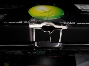 Ma boutique Master System et autres supports !! 03/06/11 Mini_310628SAM0531
