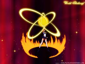 Sailor Moon Mini_310727uranusworld21024x768
