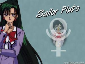 Sailor Moon Mini_311725wallpaperpluto01800600