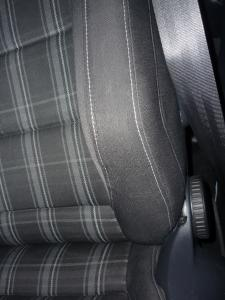 Usure prématurée des sièges  - Page 4 Mini_313499P1050214